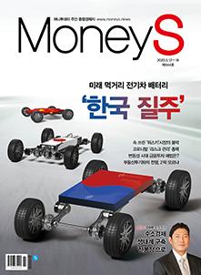 '40조 시장' 움켜쥔 韓 전기차 배터리