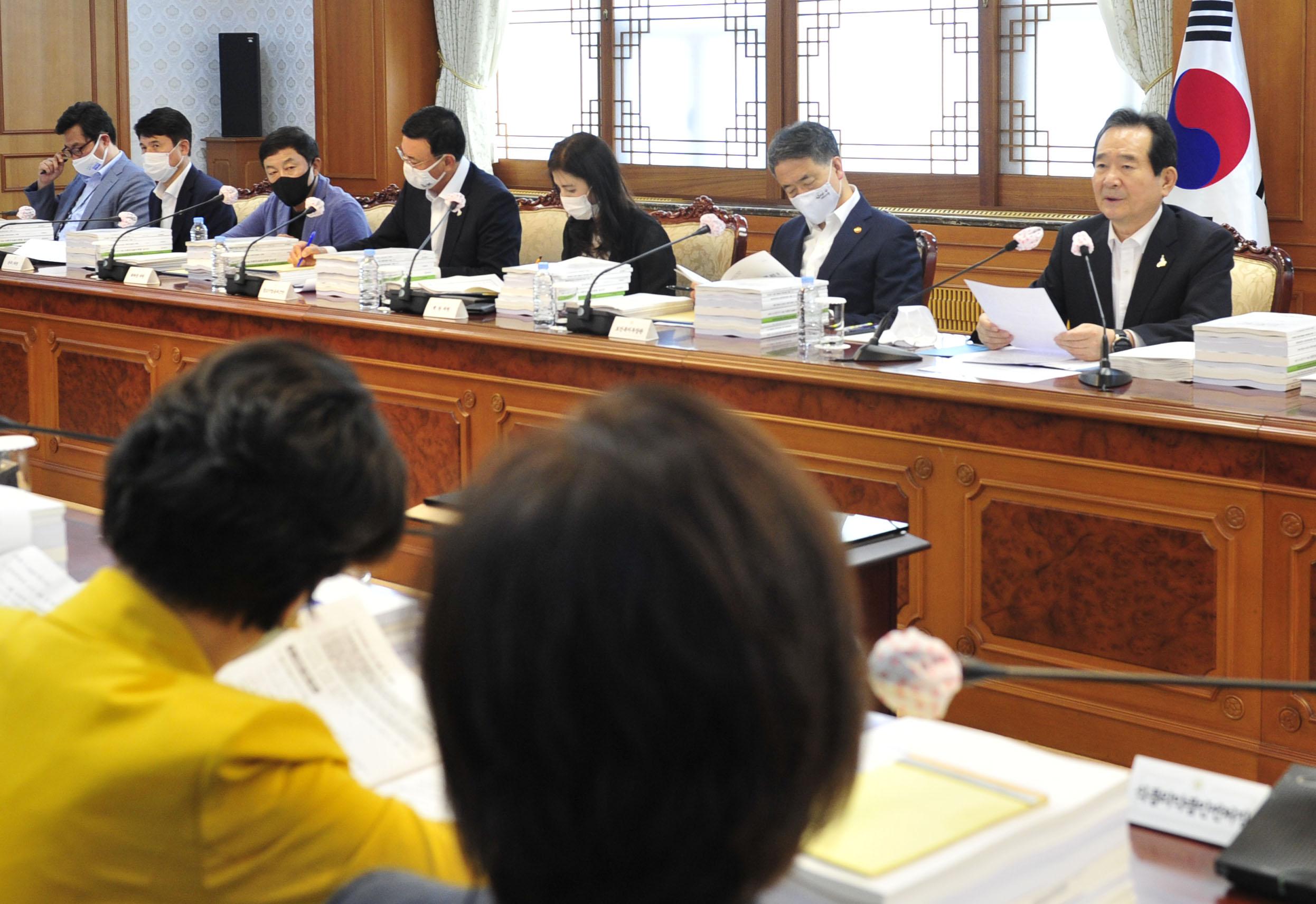 결정 앞둔 '규제자유특구위원회'