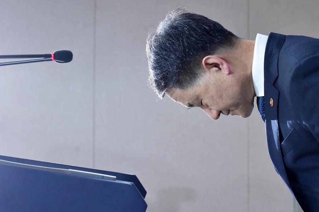 """보건당국, """"국민건강 위협 받아선 안돼…의료계 집단 휴진 자제"""""""